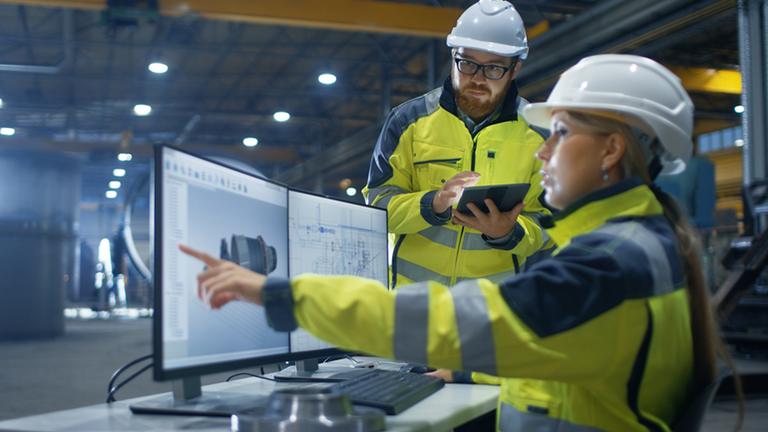 industryweek_28951_industrial_safety_joins_smart_revolution_0418_0