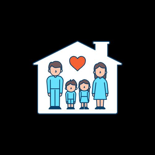 Family _Outline